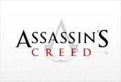 Assassins Creed™