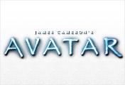Avatar™