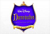 Dornröschen™