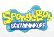 Spongebob™