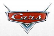 Cars™