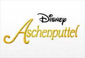 Aschenputtel™