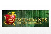Descendants - Die Nachkommen™