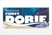Findet Dorie™