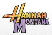 Hannah Montana™
