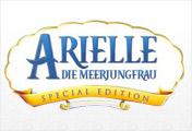 Arielle die Meerjungfrau™