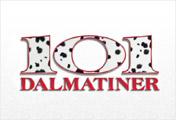 101 Dalmatiner™