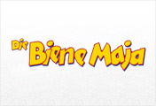 Biene Maja™