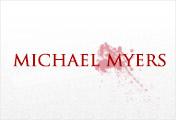 Michael Myers™