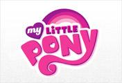 Mein kleines Pony™