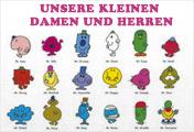 Herr & Frau™