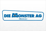 Die Monster Uni™
