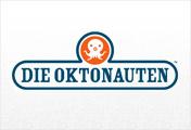 Die Oktonauten™