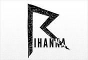 Rihanna™