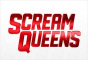 Scream Queens™