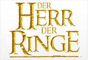 Herr der Ringe™