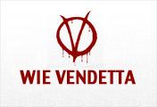 V wie Vendetta™