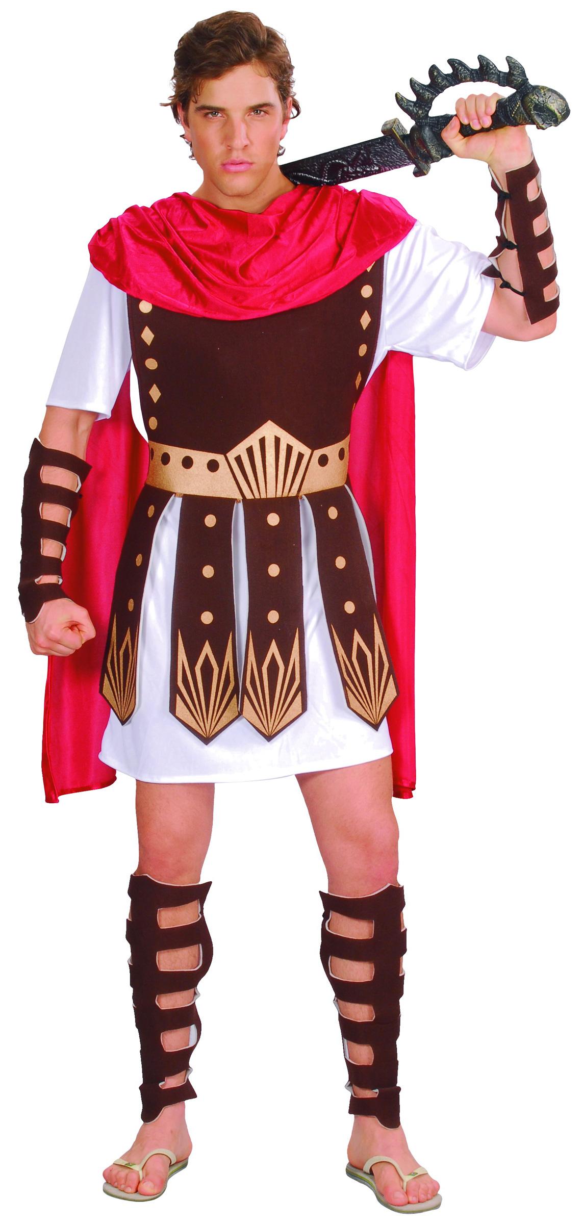 Gladiatoren-Kostuem-fuer-Maenner-Cod-221780