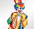 Clown & Zirkus