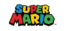Mario und Luigi™