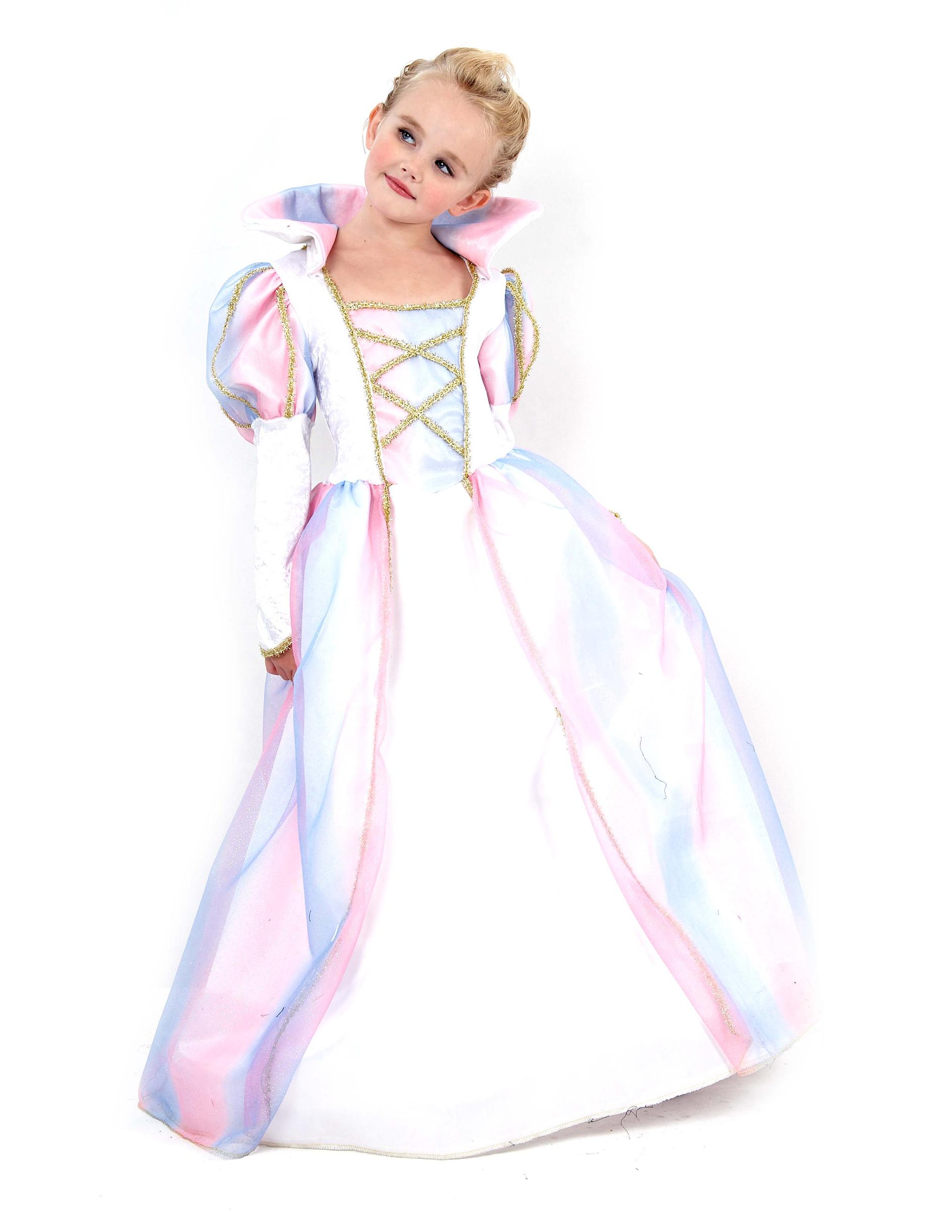 Zauberfeen Kostum Fur Madchen Kostume Fur Kinder Und Gunstige