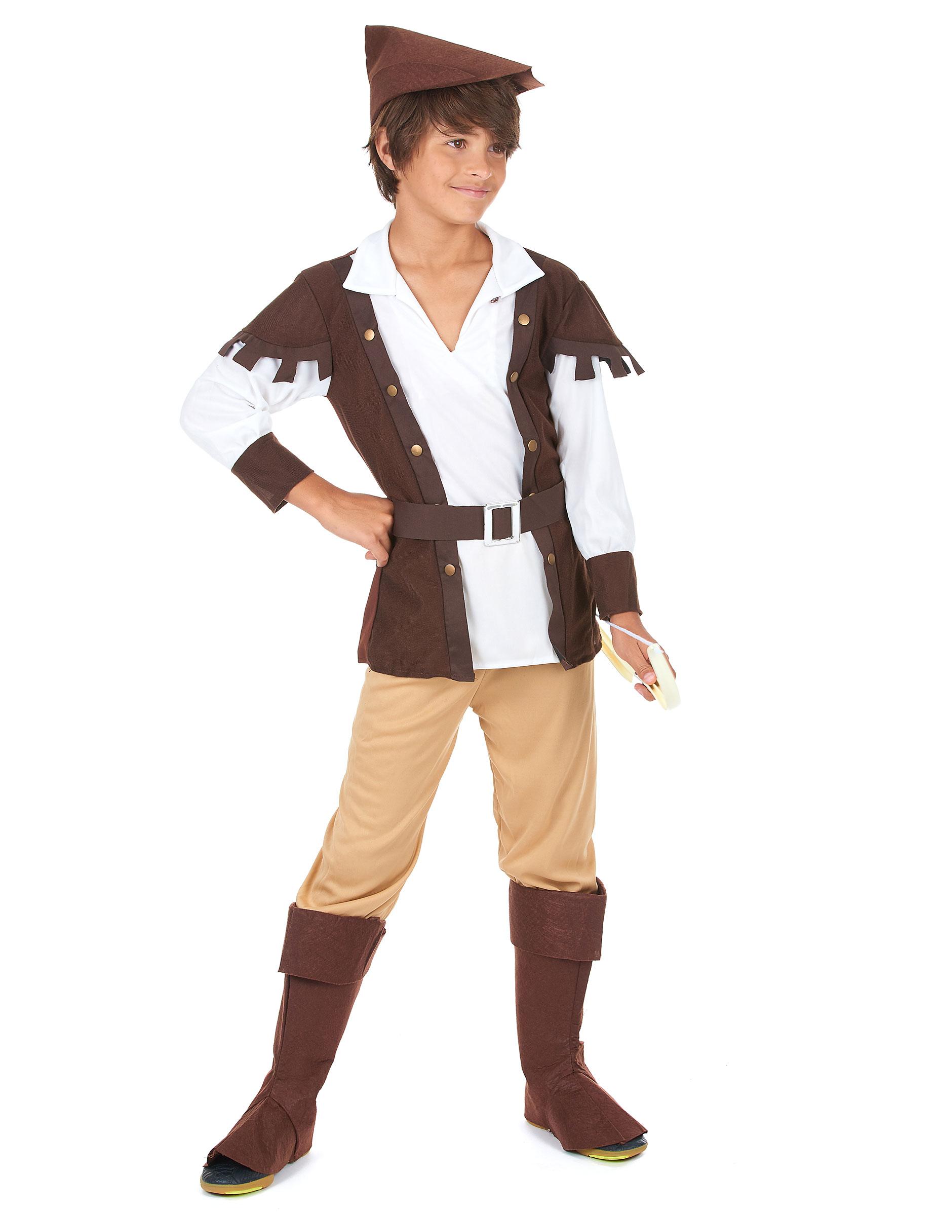 Kostume Fur Kinder Barock Renaissance Gunstige Verkleidungen Fur