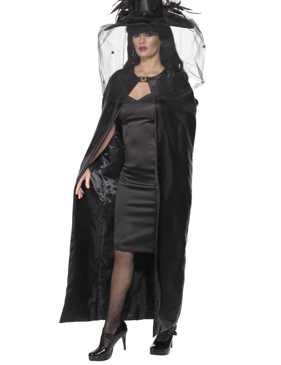 Luxushexenumhang für Halloween 33903