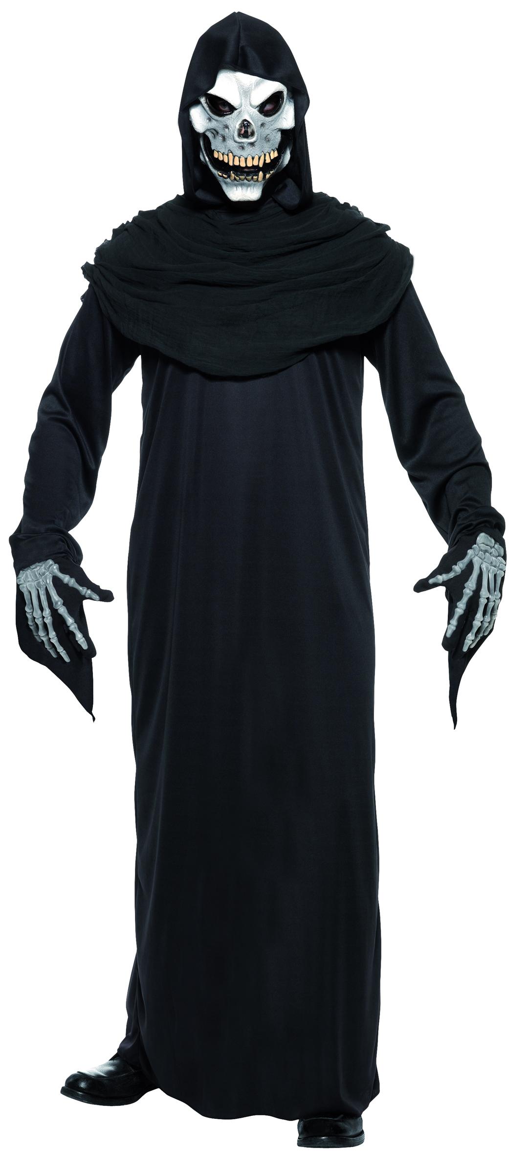 Halloween Sprüche Für Erwachsene