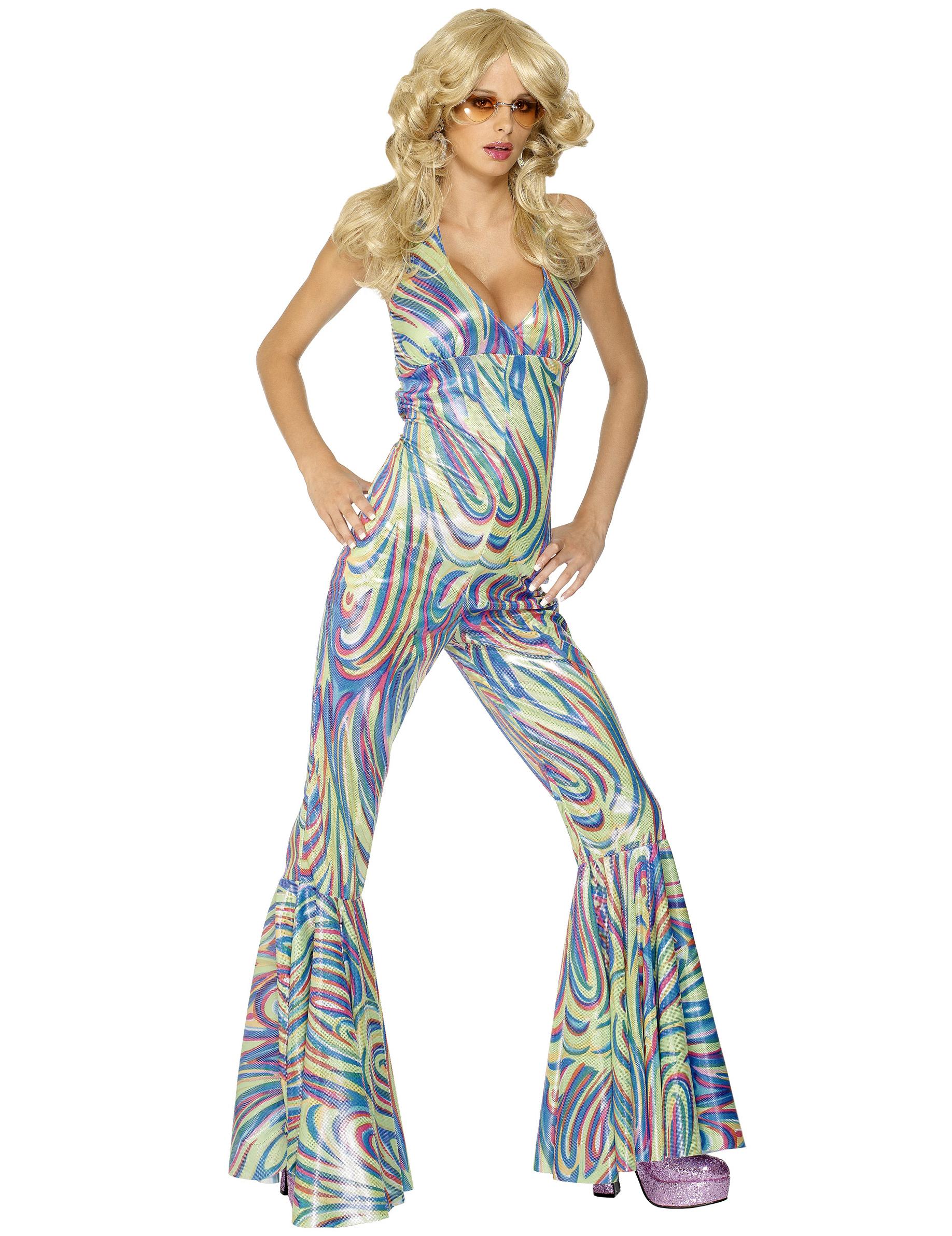 Disco fashion for women pictures 70s Disco Fashion, Mini Dress, Maxi, Platform Soled Shoes