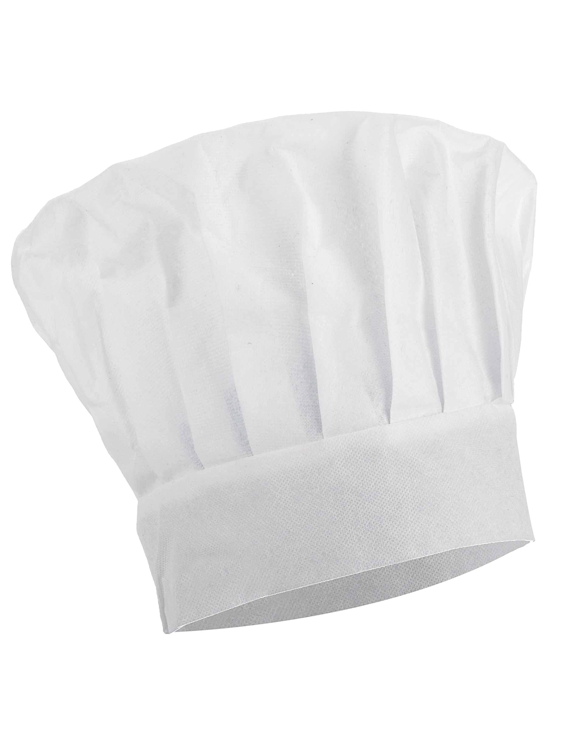 Kochm tze h te und g nstige faschingskost me vegaoo for Elementos de cocina para chef