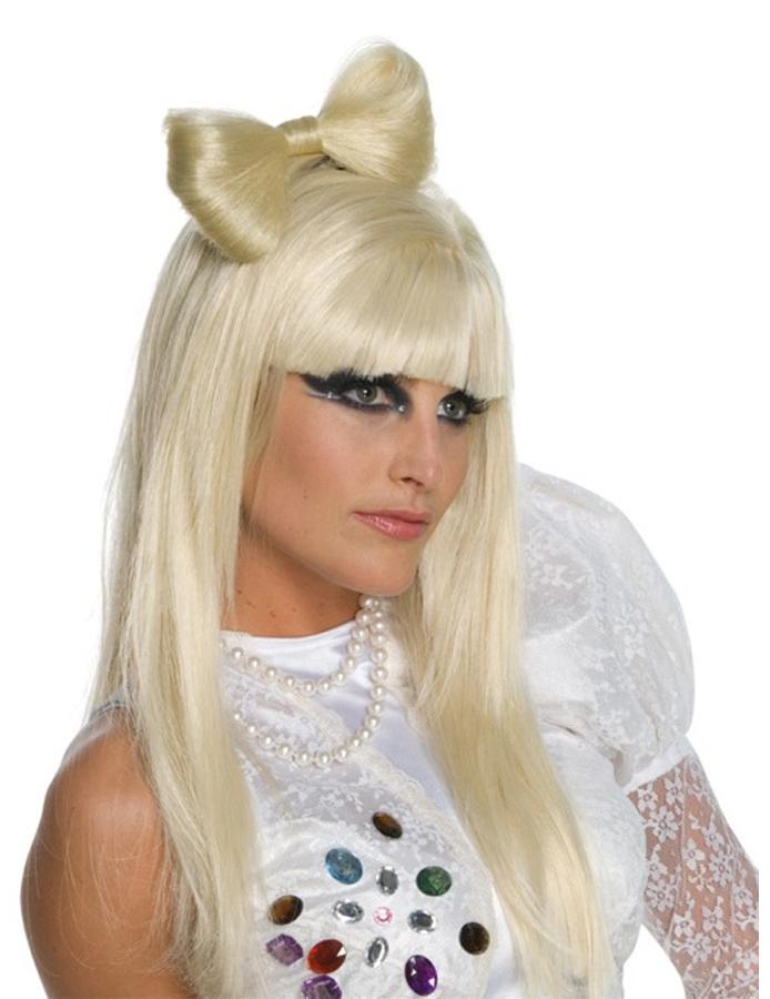 Lady Gaga Spiele