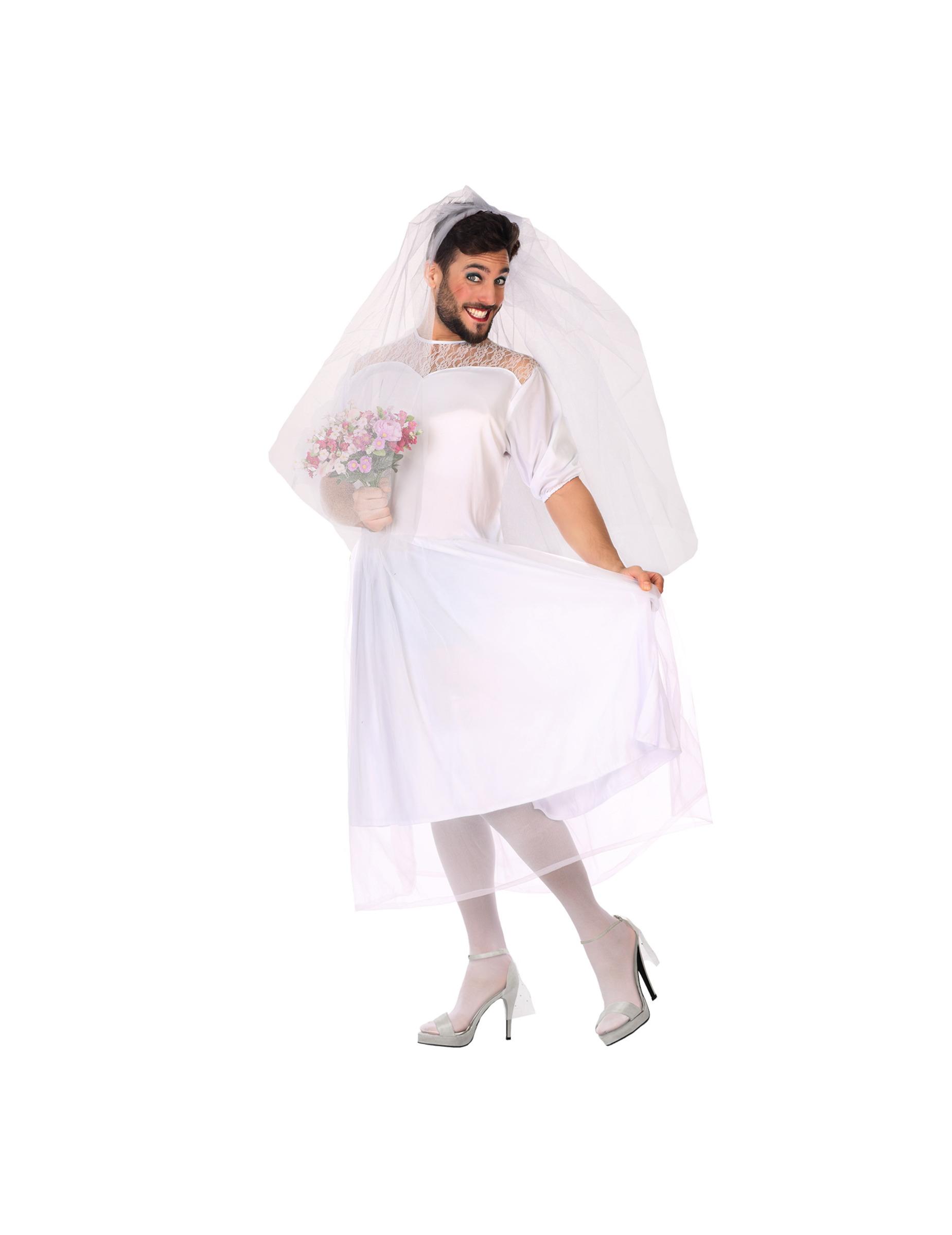 Badewanne Kostüm jga accessoires und kostüme vegaoo sorgt für einen unvergesslichen