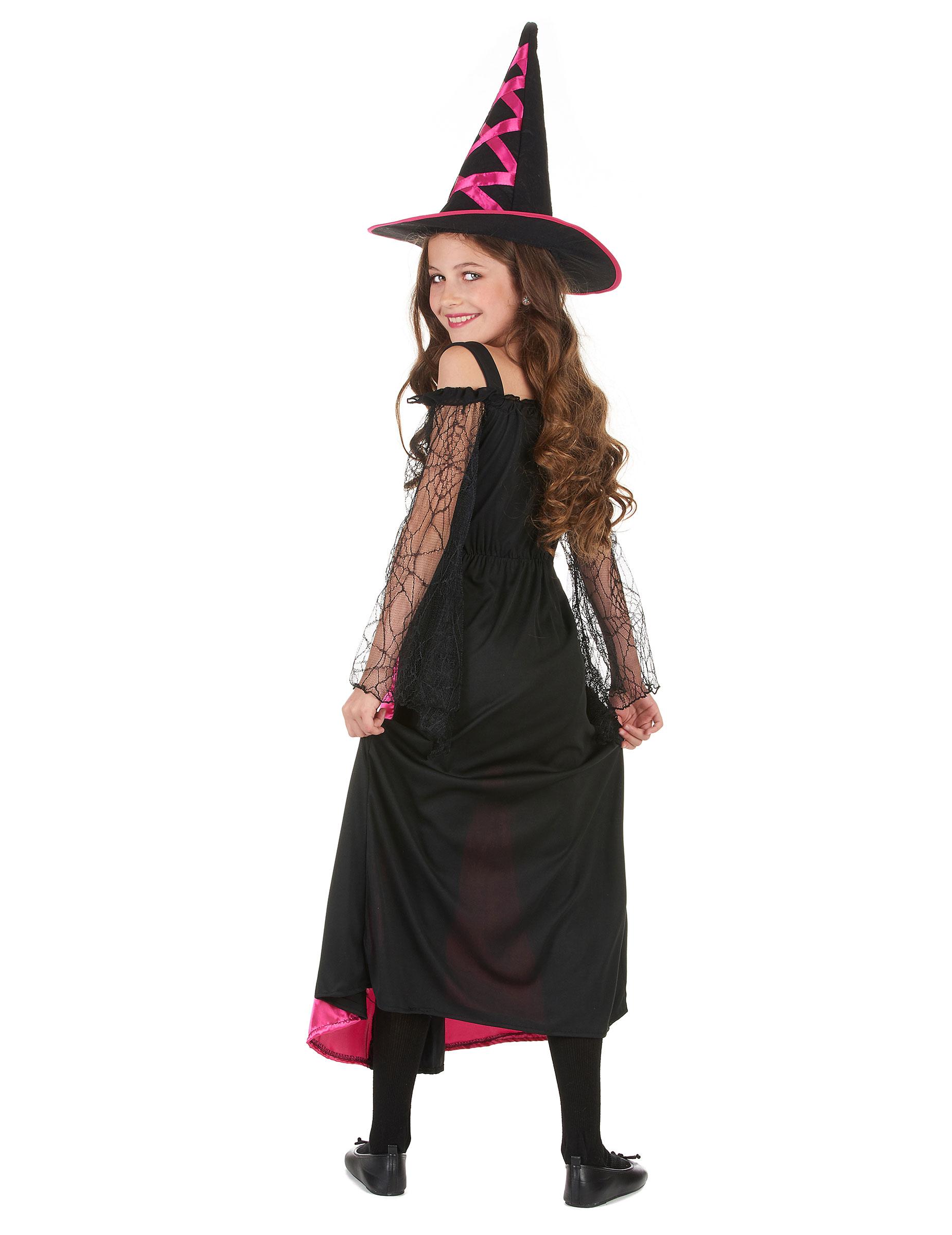 Hallowenn Kostüme