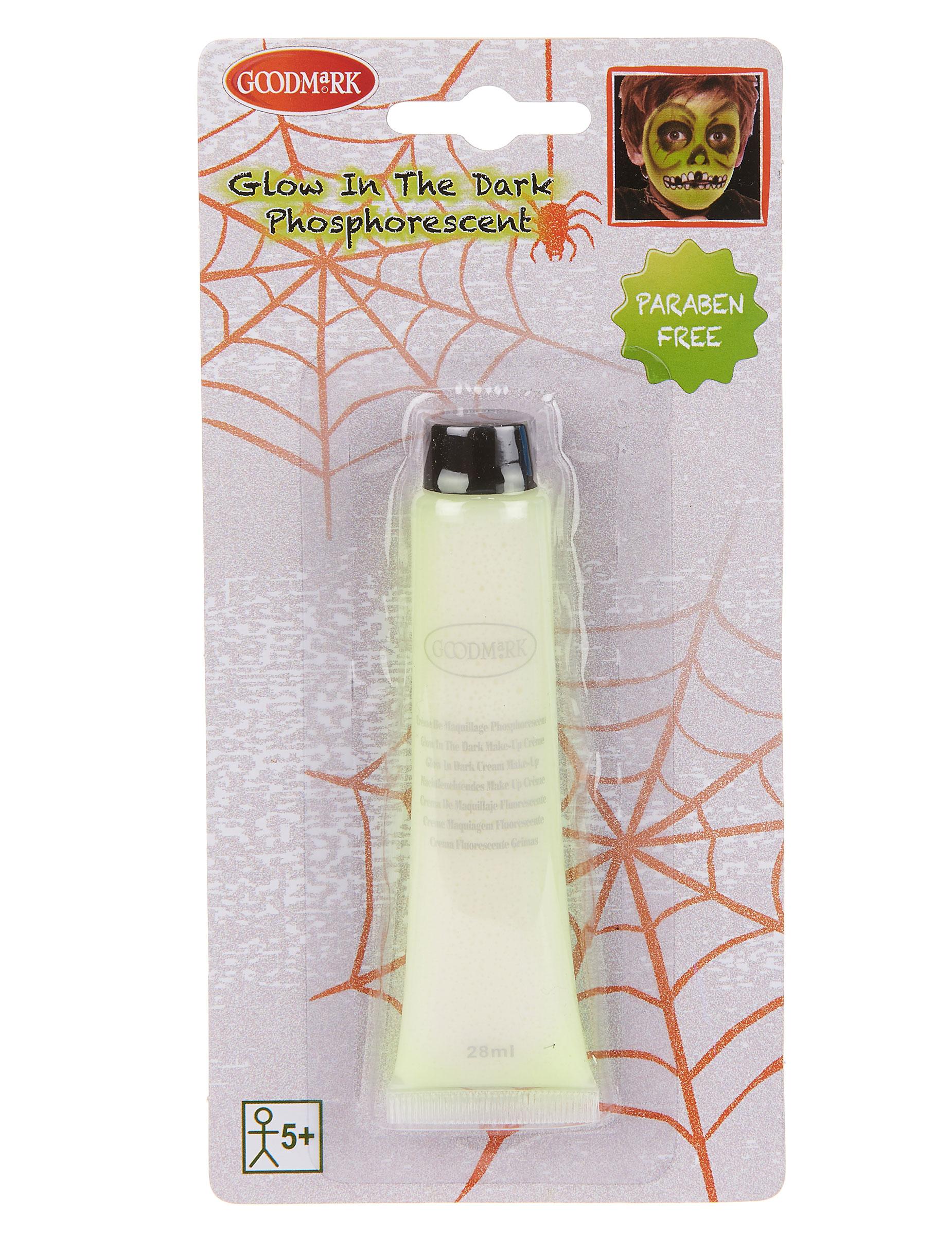 fluoreszierende schminke halloween schminke und g nstige. Black Bedroom Furniture Sets. Home Design Ideas