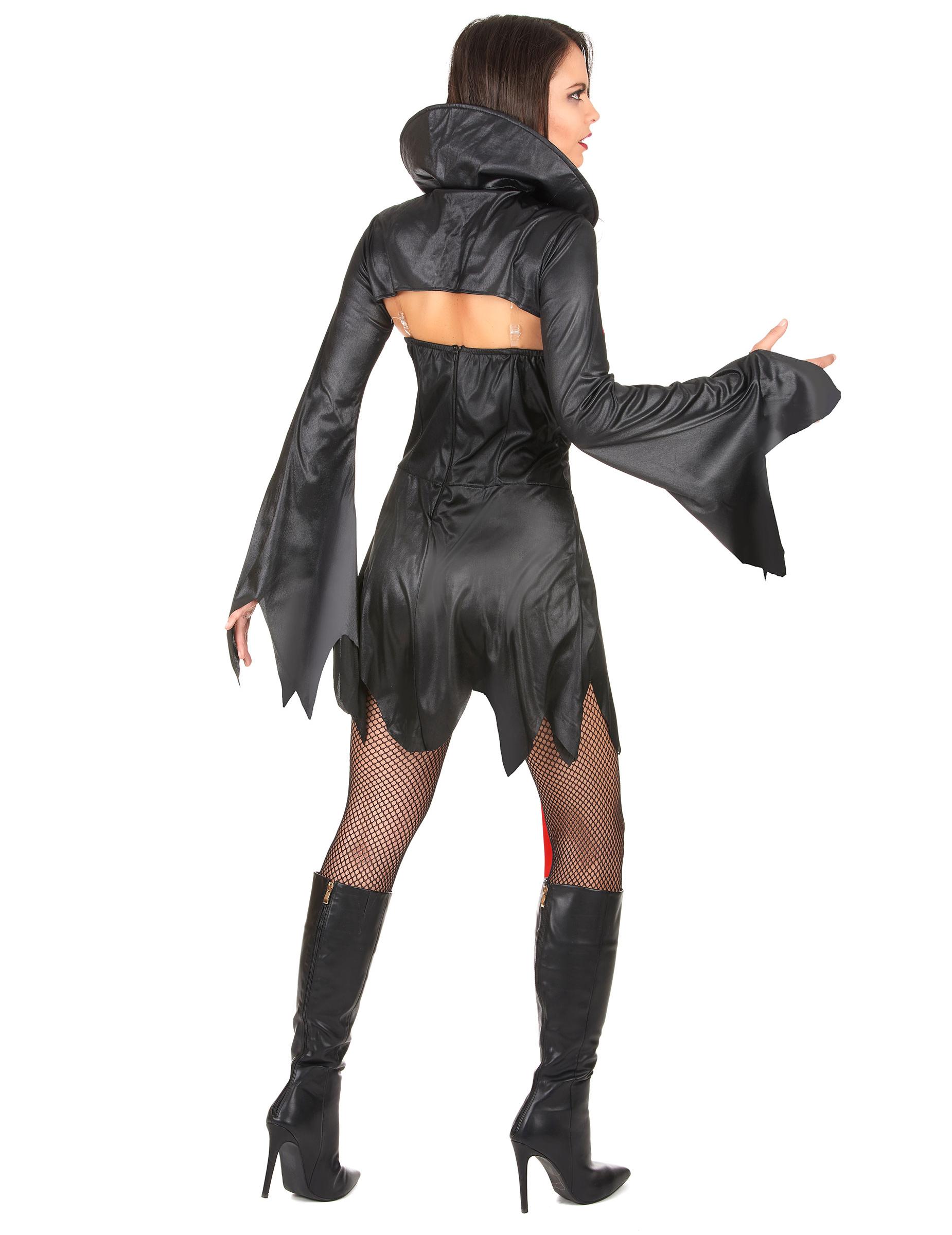 Halloween Kostüm für Erwachsene