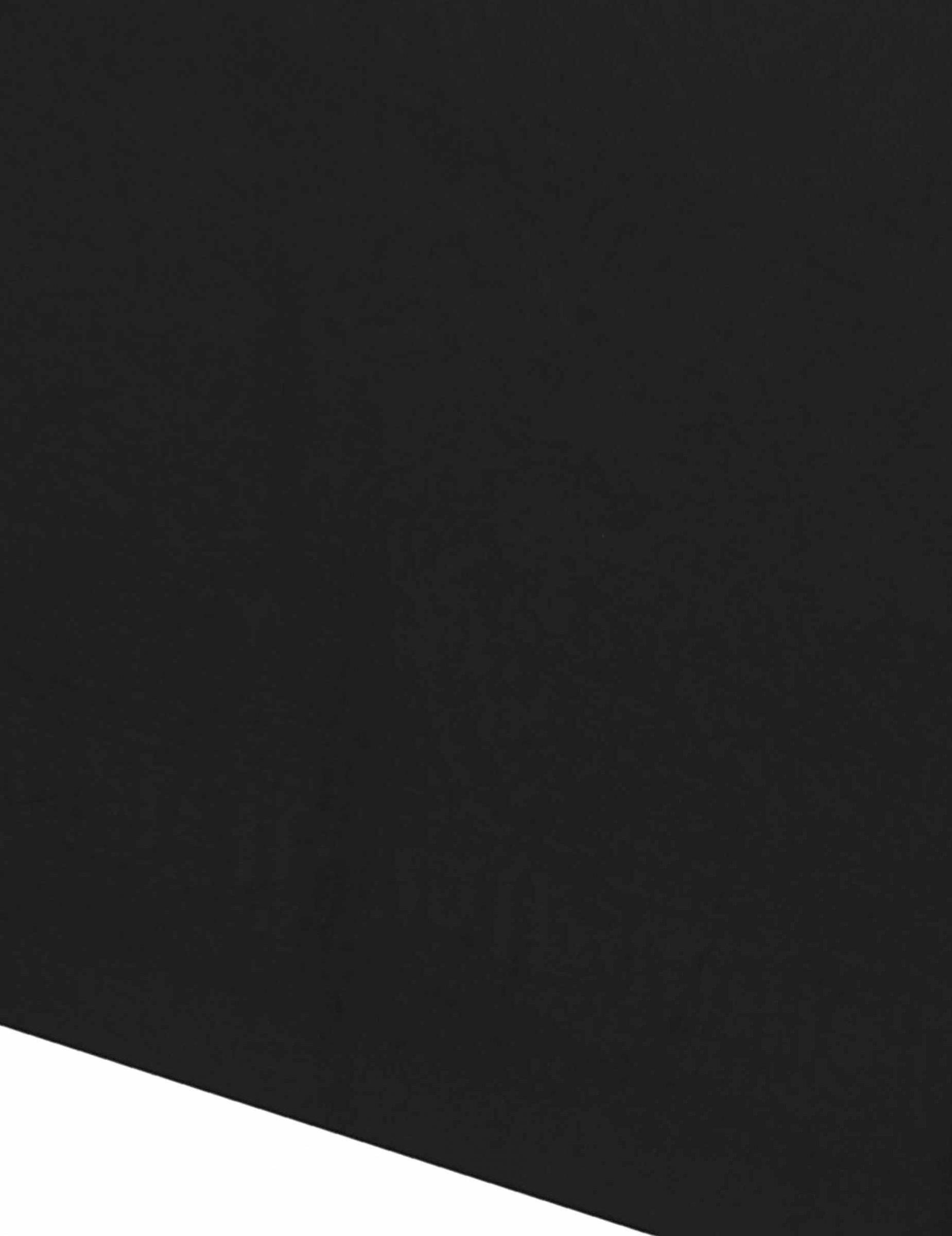tischdecke schwarz partydeko und g nstige faschingskost me vegaoo. Black Bedroom Furniture Sets. Home Design Ideas