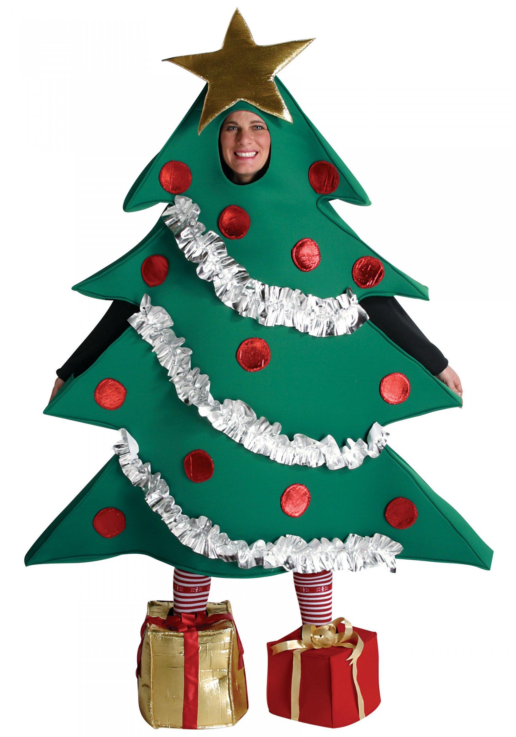 weihnachtsbaum kost m f r erwachsene kost me f r. Black Bedroom Furniture Sets. Home Design Ideas