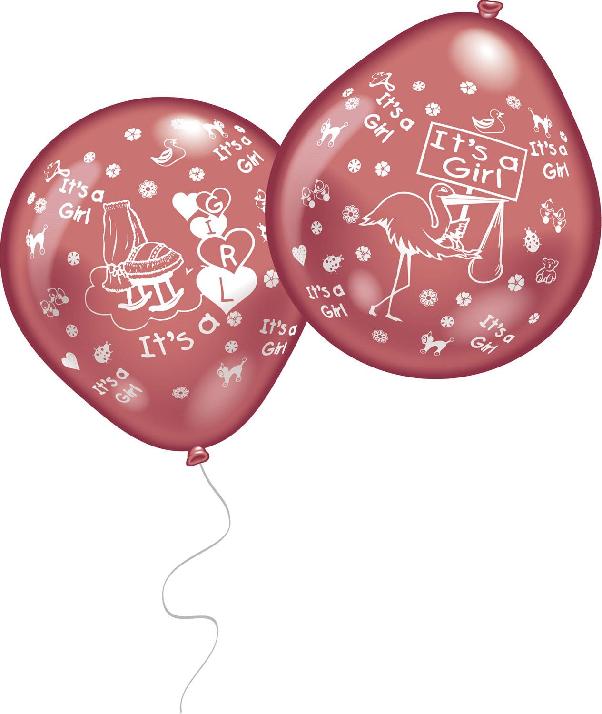 luftballons partydeko und g nstige faschingskost me vegaoo. Black Bedroom Furniture Sets. Home Design Ideas
