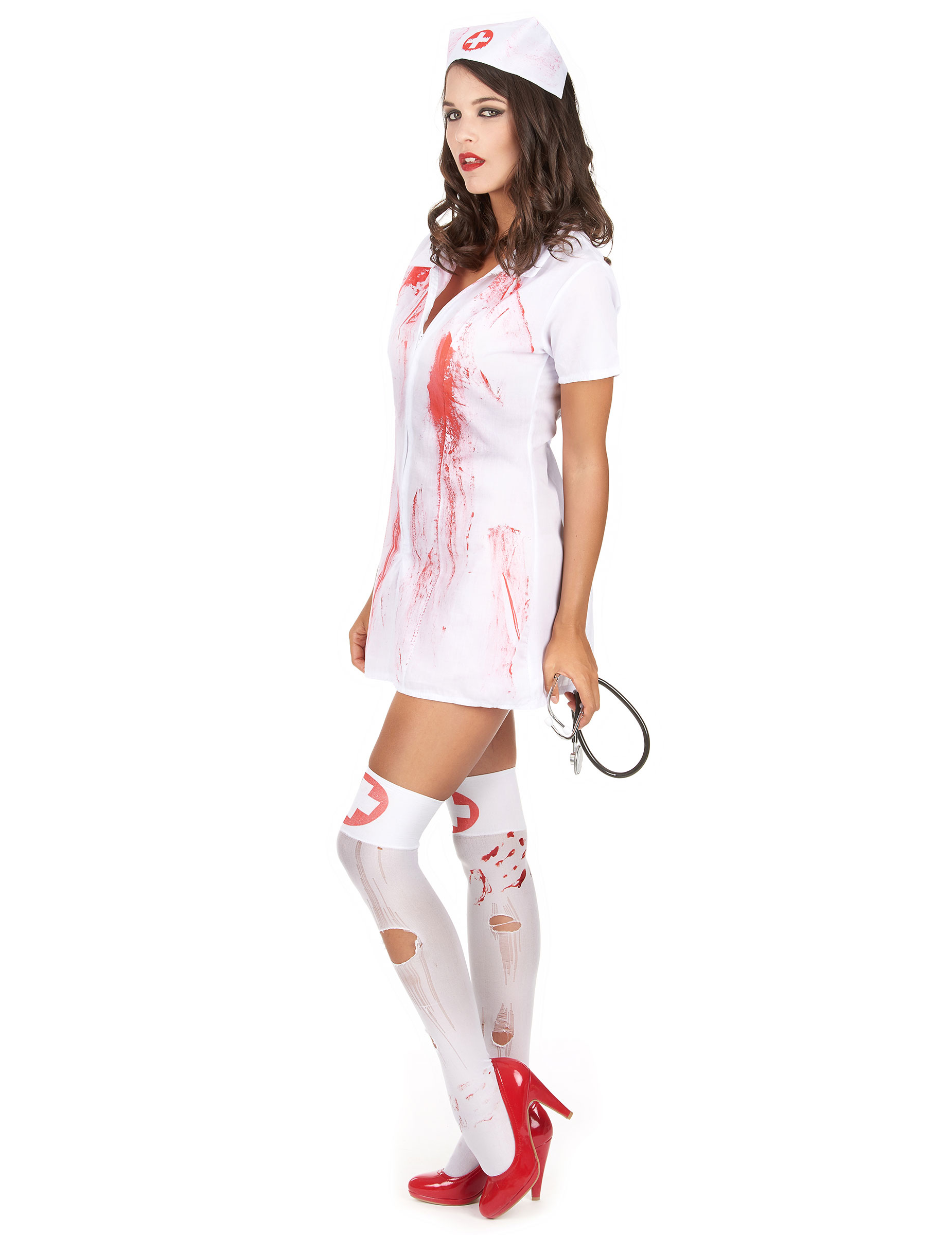 halloween kostüme vegaoo