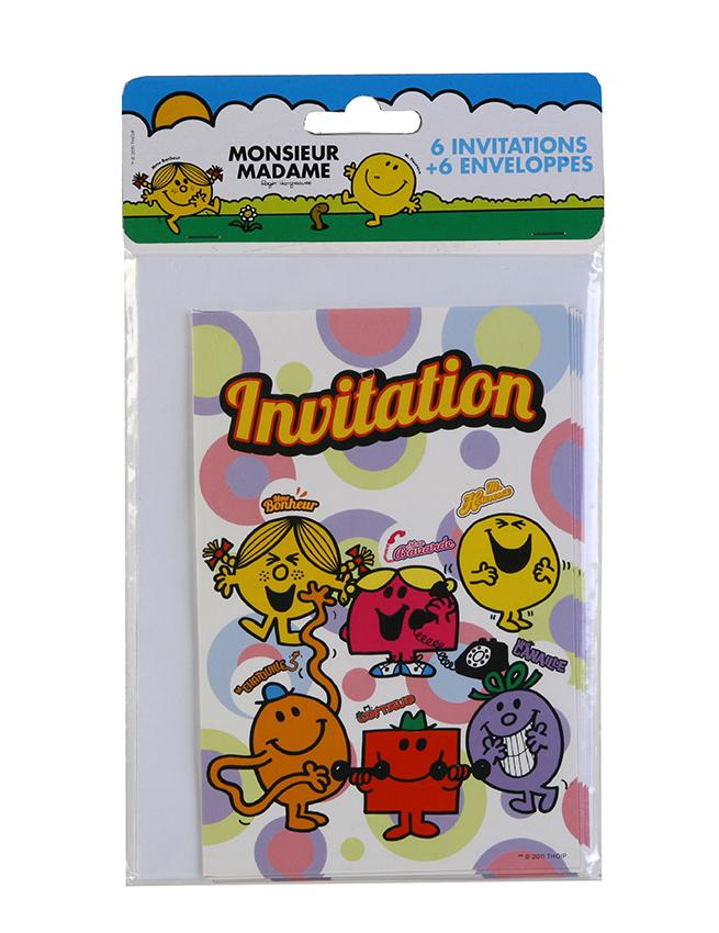 Günstige Einladungskarten Geburtstag: Einladungskarten Zum Geburtstag: Partydeko,und Günstige