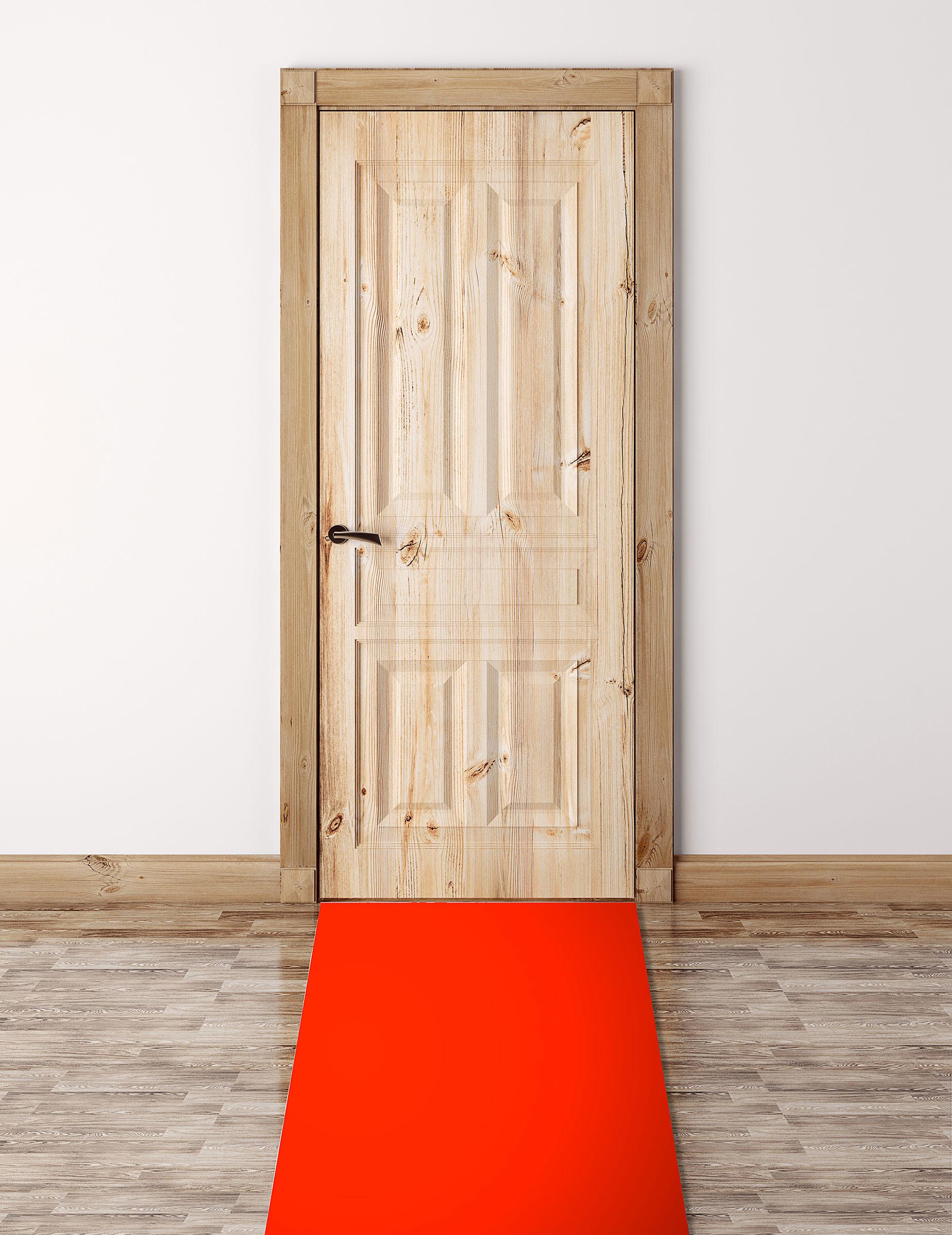 roter teppich partydeko und g nstige faschingskost me vegaoo. Black Bedroom Furniture Sets. Home Design Ideas