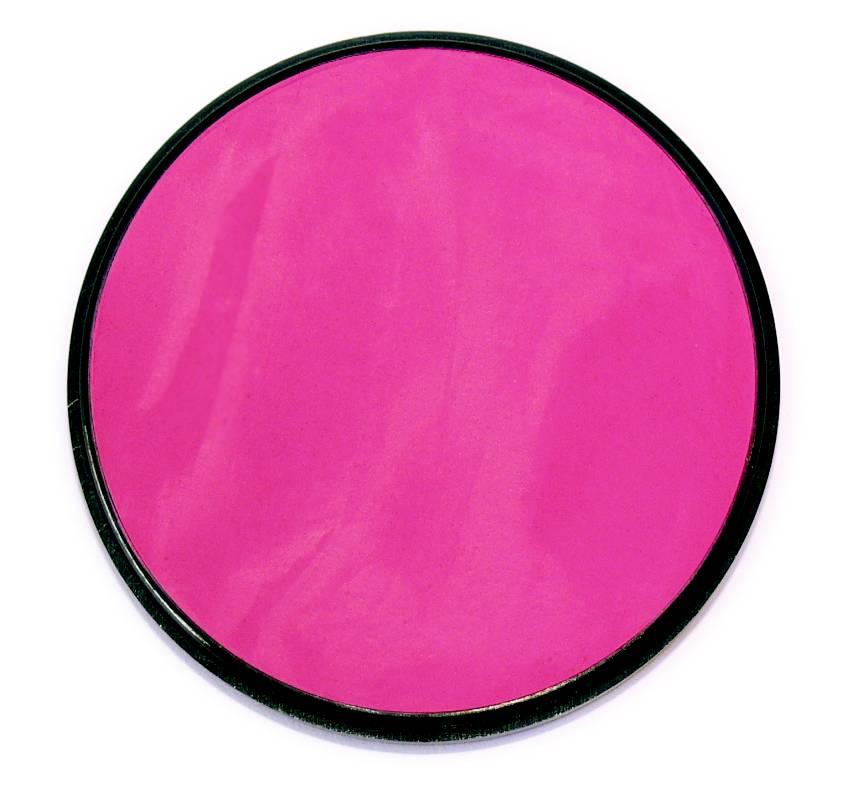 rosa gesichts und k rperschminke von grim 39 tout schminke. Black Bedroom Furniture Sets. Home Design Ideas