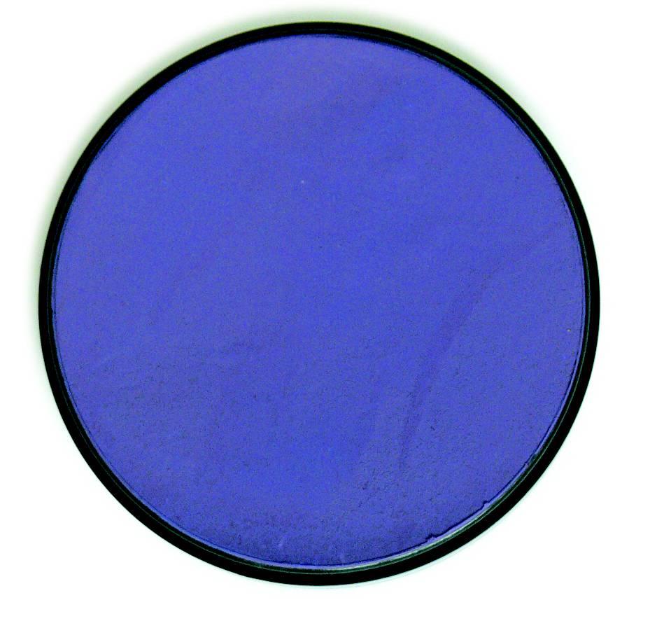 violettfarbene gesichts und k rperschminke von grim 39 tout. Black Bedroom Furniture Sets. Home Design Ideas