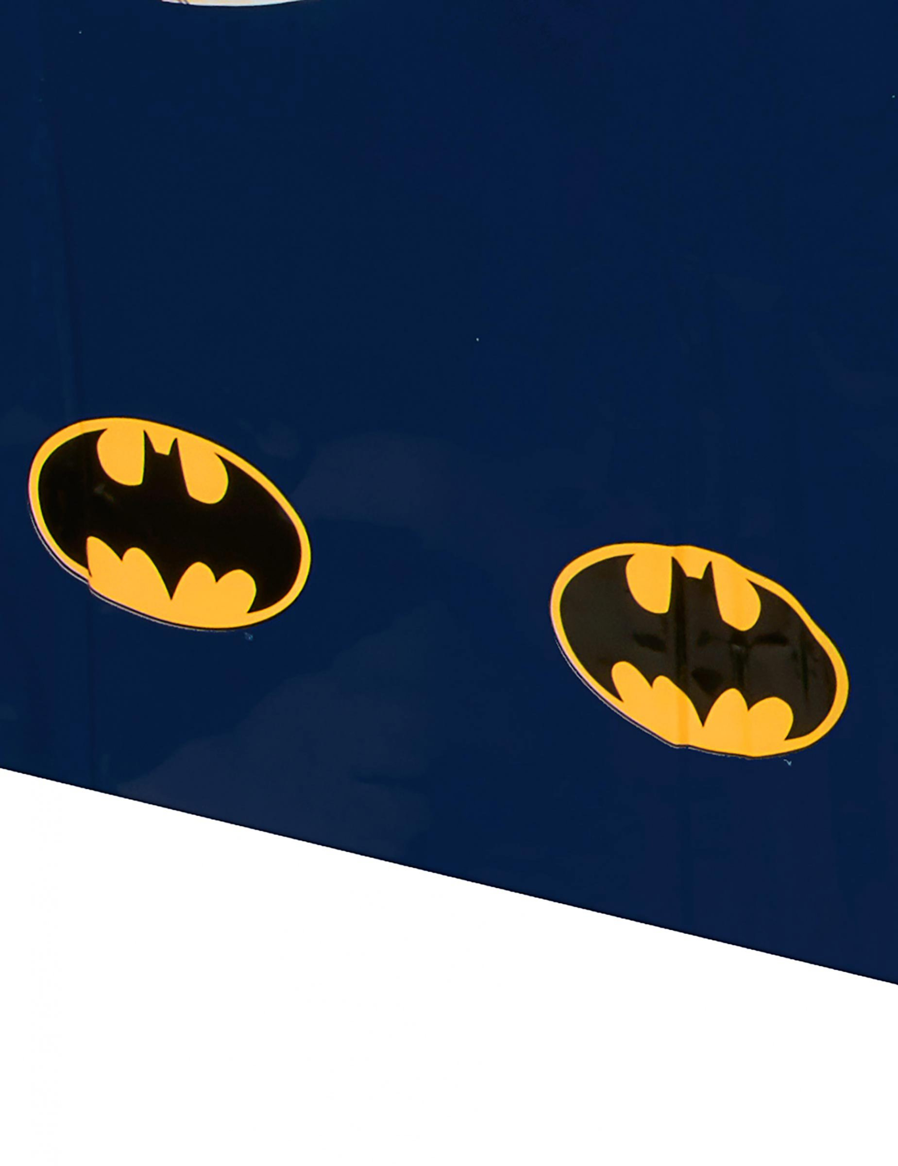 batman tischdecke aus plastik 180 x 130 cm partydeko und g nstige faschingskost me vegaoo. Black Bedroom Furniture Sets. Home Design Ideas