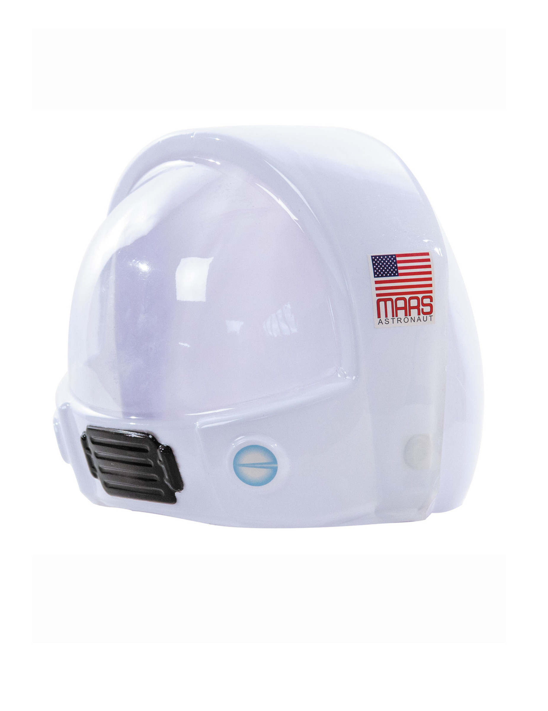 plastic astronaut helmet - HD1850×2400