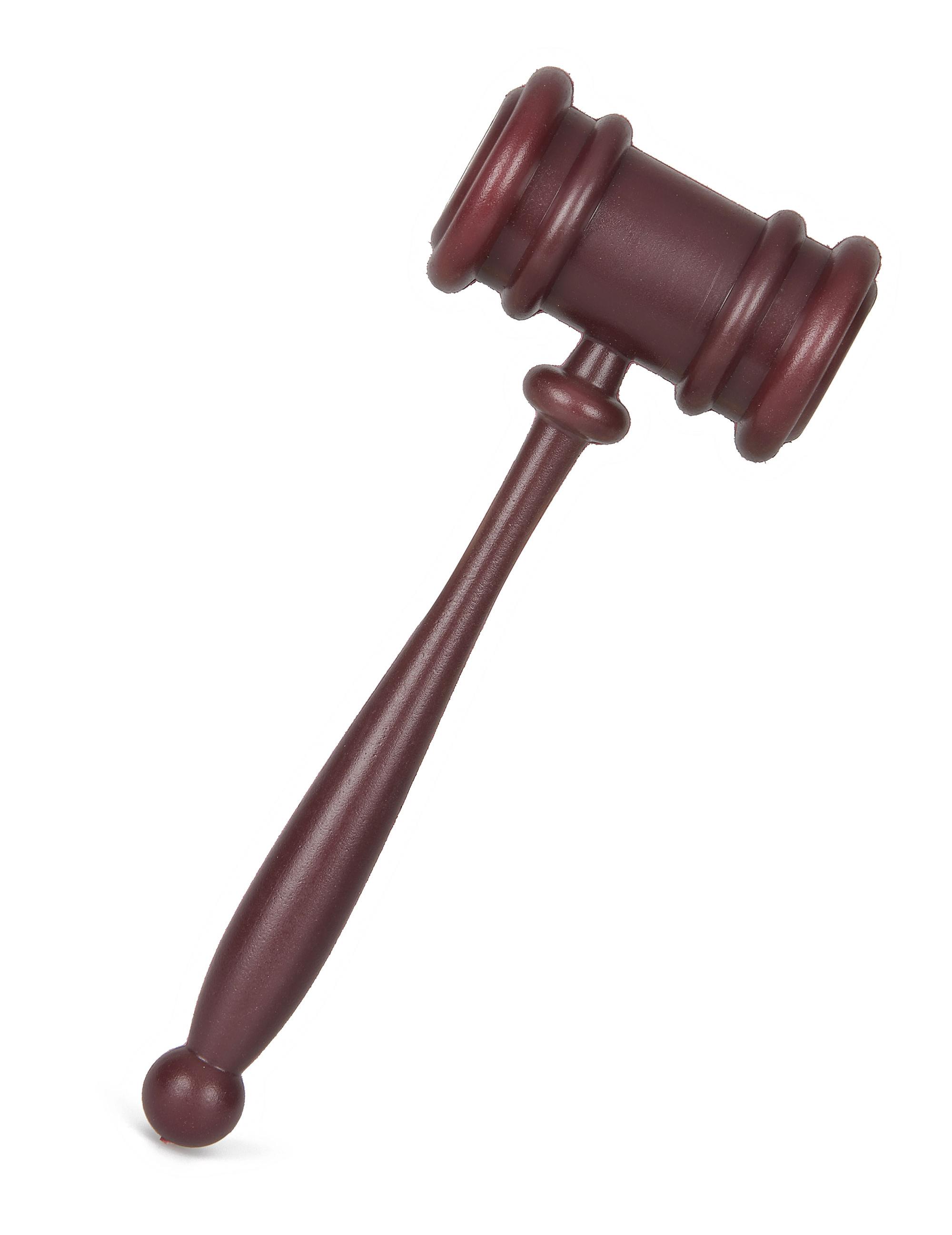 Richter-Hammer: Accessoires,und günstige Faschingskostüme