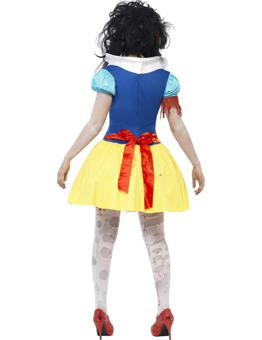 halloween zombie m rchen kost m f r damen kost me f r erwachsene und g nstige faschingskost me. Black Bedroom Furniture Sets. Home Design Ideas
