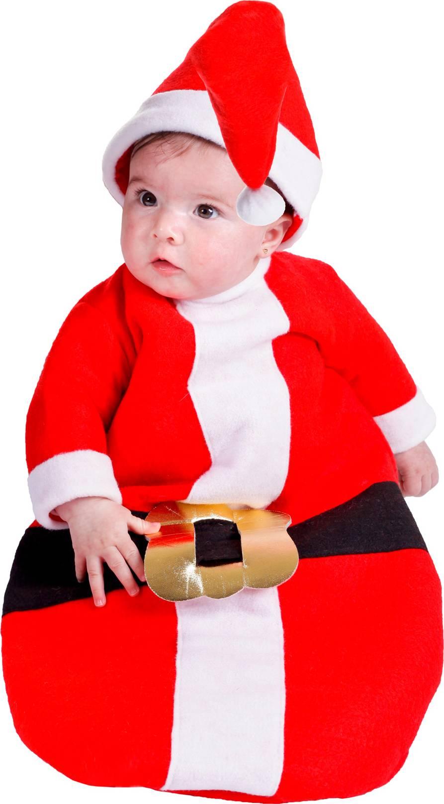 weihnachtskost m f r babys kost me f r kinder und g nstige faschingskost me vegaoo. Black Bedroom Furniture Sets. Home Design Ideas