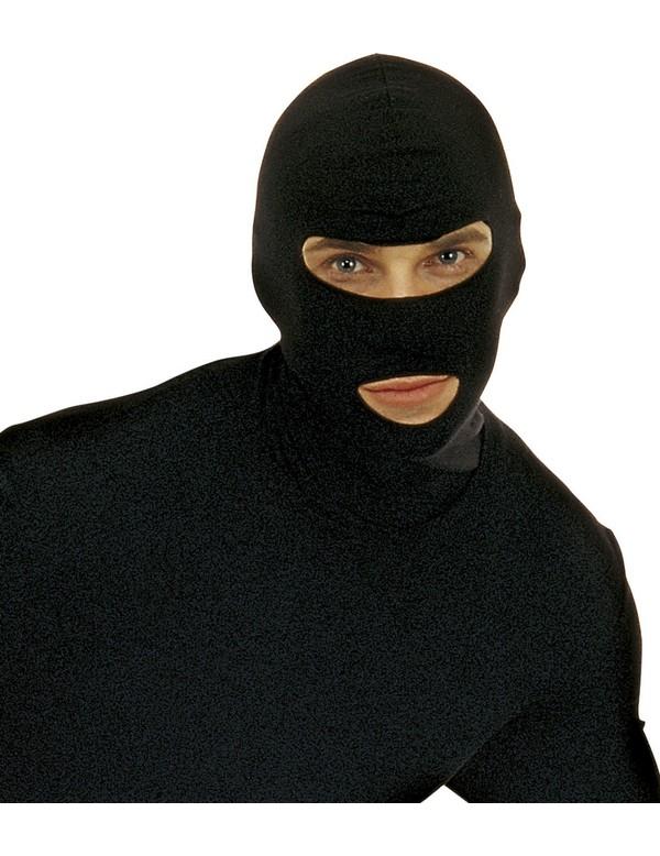 Schwarze Umhnge gnstig online kaufen LadenZeile