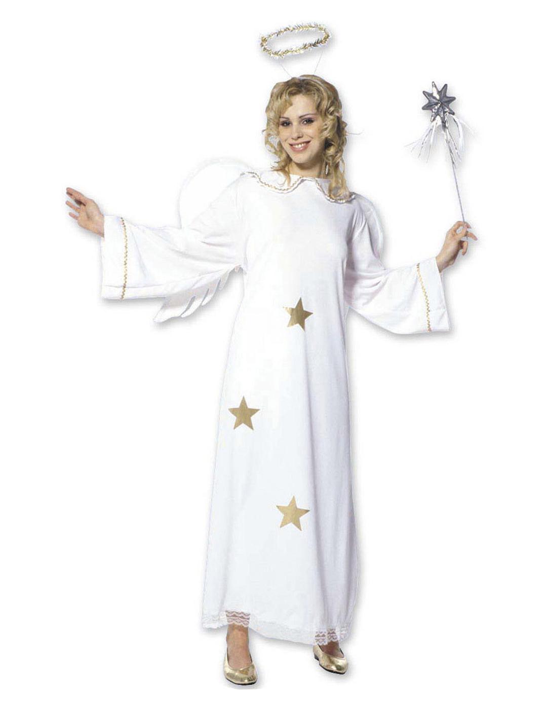 Weihnachtskostüme für Erwachsene - alle Weihnachtskostüme billig